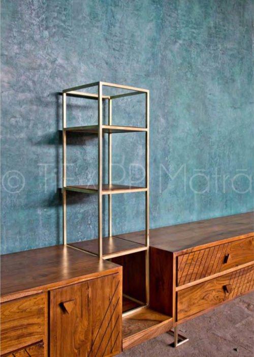 TV Cabinets & Storage